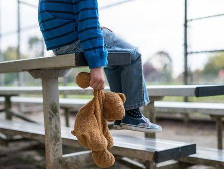 Maltraitance infantile : à partir de quand devient-on maltraitant ?
