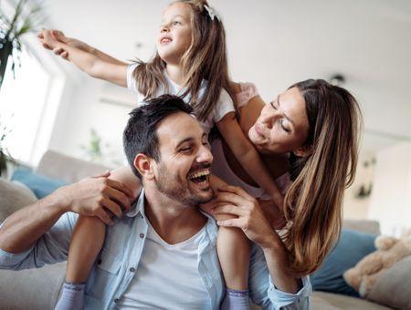 Peut-on trop aimer ses enfants ?