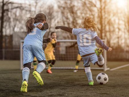 Activité extra-scolaire pour enfant : comment bien la choisir ?