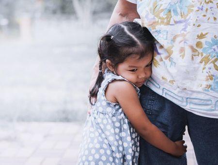 Phobie sociale chez l'enfant et scolarité