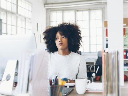 Comment traiter les tâches ingrates au travail ?