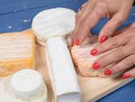Faut-il bannir le fromage ?