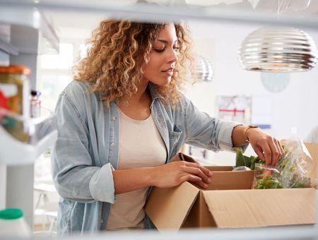 Confinement : où faire ses courses en ligne ?