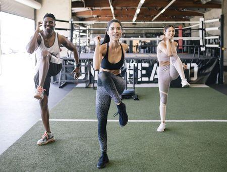 Club Med Gym : notre avis sur la salle de sport