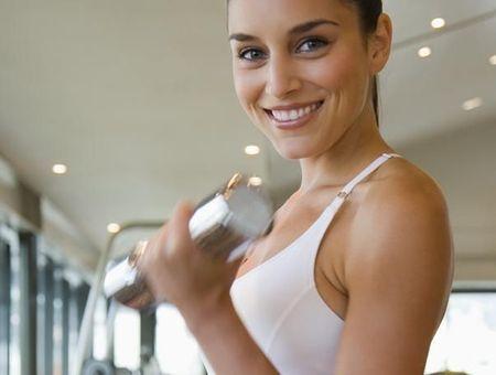 Méthode Soft gym : faire du sport sans en avoir l'air !