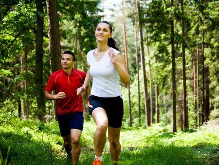 Les Français préfèrent Decathlon à Lacoste ou Adidas