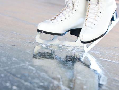 Sports de glace et santé