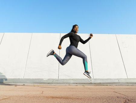 Faire du sport pour booster son énergie ?