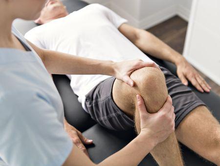 Quels sont les meilleurs sports pour éviter les blessures ?