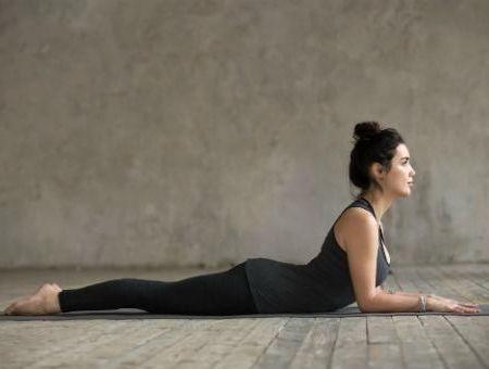 Yoga du dos : comment la pratique soulage-t-elle les douleurs dorsales ?