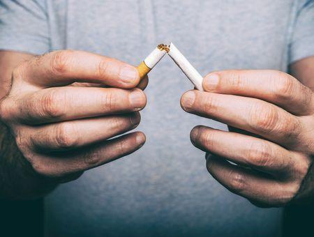 Tabac et fertilité masculine : arrêtez avant que votre fertilité ne parte pas en fumée