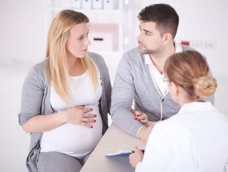Don d'ovocytes : les questions des couples devenus parents