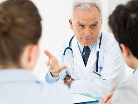 La procréation médicalement assistée : les techniques de PMA
