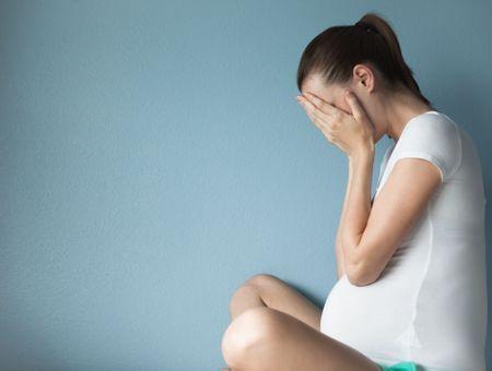 Qu'est-ce que la maltraitance périnatale ?