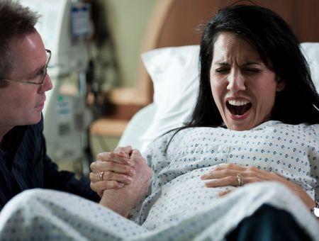 Que savez-vous sur l'accouchement ?