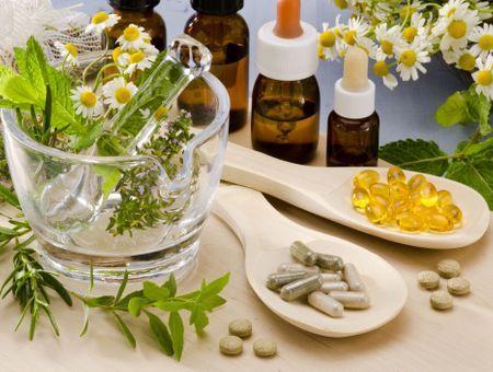 Comment optimiser le processus de PMA grâce aux médecines douces ?