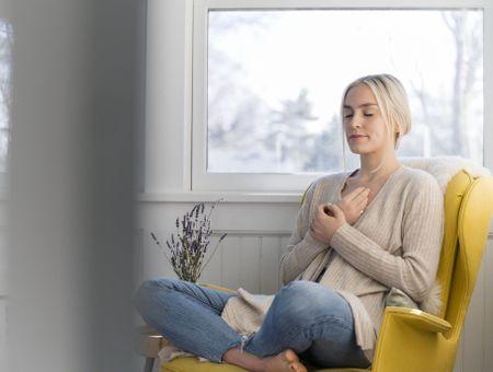 Qu'est-ce que la méditation transcendantale ?