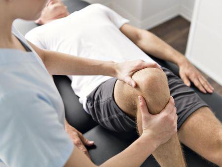 Kinésithérapeute, kinésithérapie : ce qu'il faut savoir