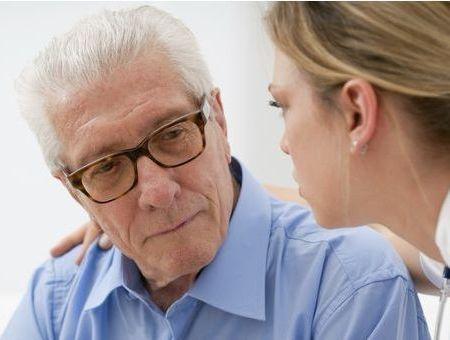 Alzheimer : les benzodiazépines (somnifères) augmentent les risques