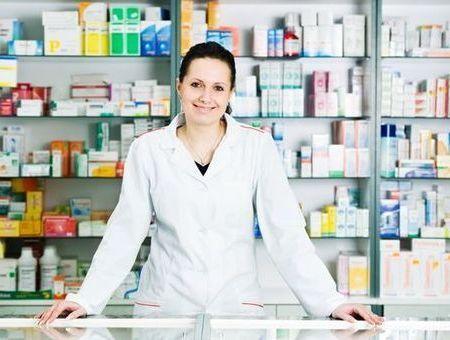 Cyclamed : la collecte des médicaments non utilisés rapportés en pharmacie progresse de 3,2%