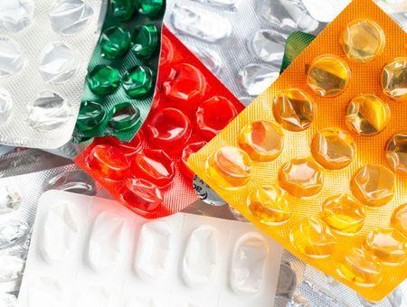 Le Canada bannit l'exportation de plusieurs médicaments vers les Etats-Unis