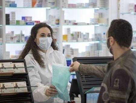 Médicaments sans ordonnance : les dangers de l'automédication pointés du doigt par 60 millions de consommateurs