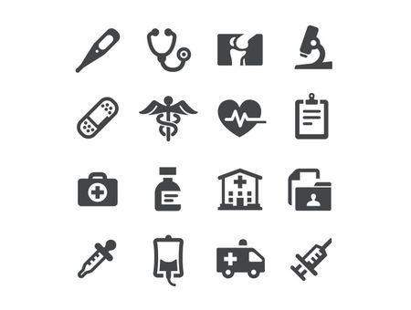 Dispositifs médicaux : quelle réglementation et quels contrôles ?