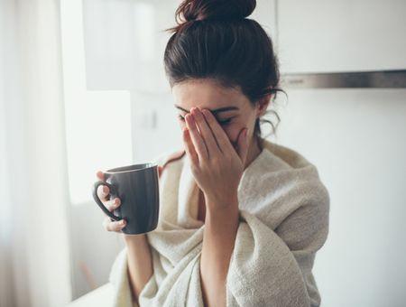 Café et insomnies : idées reçues ou réalité ?