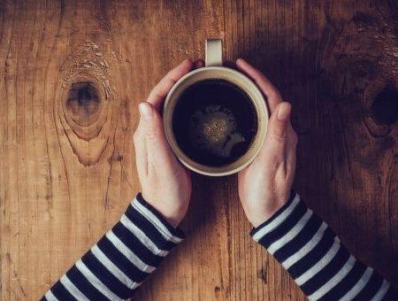 Les effets du café sur le coeur