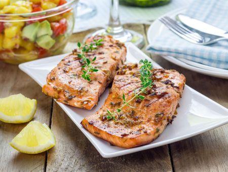 Comment bien se nourrir pendant le ramadan de l'été ?