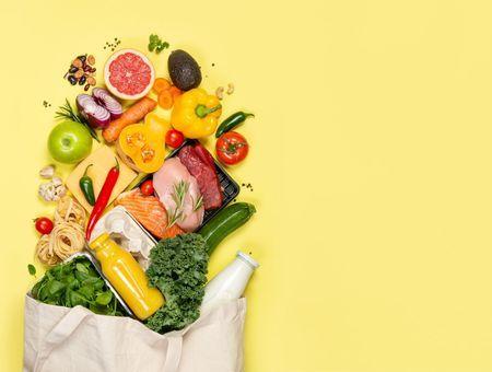 Les aliments qui boostent les défenses immunitaires