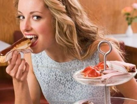 Peut-on changer son comportement alimentaire ?