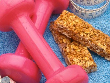 Les suppléments nutritionnels du sportif à la loupe