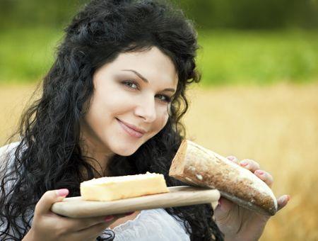 Cuisine au beurre : la cuisine à l'ancienne redore son blason