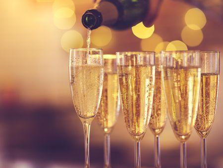 Fabrication, dégustation, quels sont les secrets du champagne ?