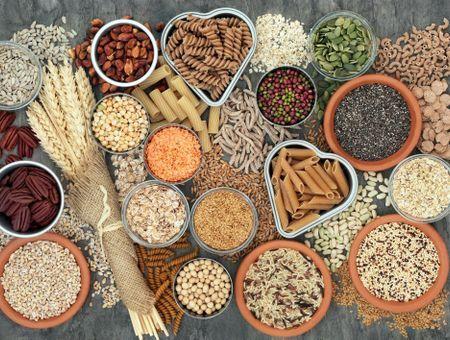 10 conseils pour manger plus de fibres