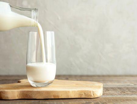 Lait et produits laitiers : des aliments incontournables