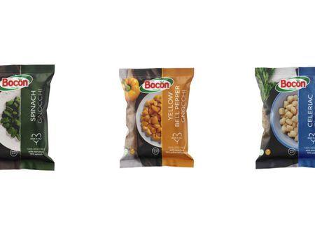 Alimentation de demain: l'industrie se met au diapason des tendances écoresponsables