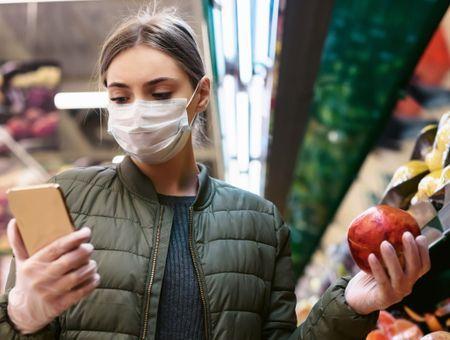 Aliments bio, locaux et équitables : des critères devenus indispensables aux yeux des consommateurs