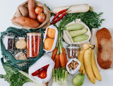 Le Calendrier de l'Après: En 2021, le contrôle par l'assiette