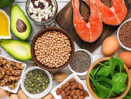 Quels sont les aliments les plus riches en Oméga 3 ?