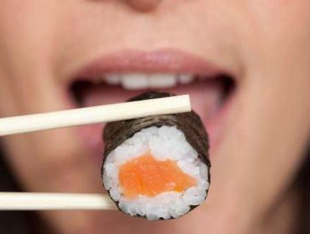 Manger cru ou pas, cruel dilemme