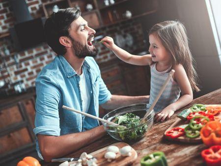 La vérité sur les aliments santé