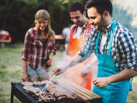 Les Français mangent-ils trop de viande ?