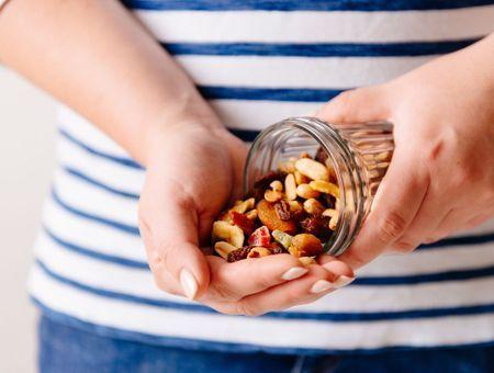 Comment éviter l'hypoglycémie ?