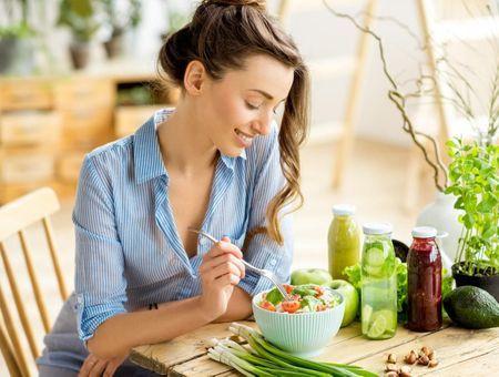 Intoxication alimentaire : gare aux fruits et légumes !