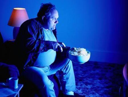 Obésité : êtes-vous à l'abri ?