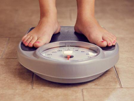 La dépression influence-t-elle la perte de poids ou la prise de poids ?