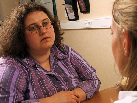 Obésité : une question de vie ou de mort !
