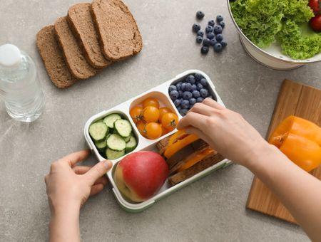 Qu'est-ce que l'orthorexie ou obsession de manger sainement ?